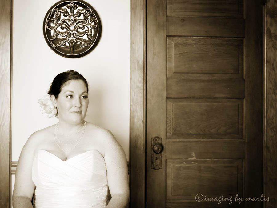 NB - Bride Portrait 2