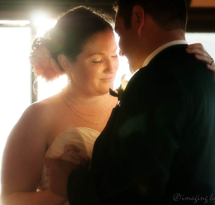 Natalie & Beau | West Coast Wedding Photography