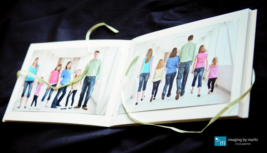 Brag Book 2