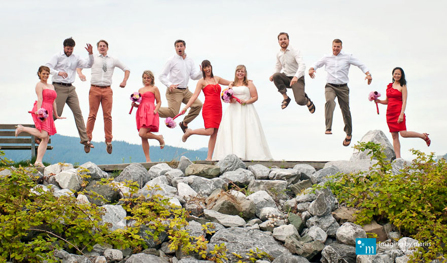 KB-Wedding 17