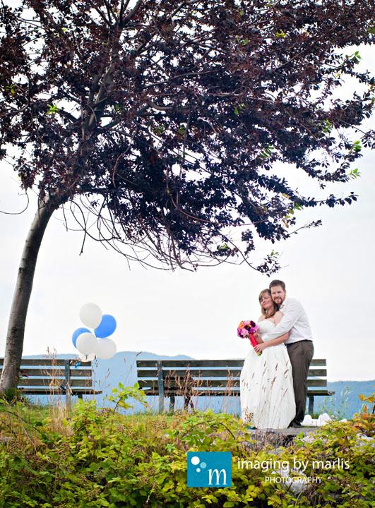 KB-Wedding 14