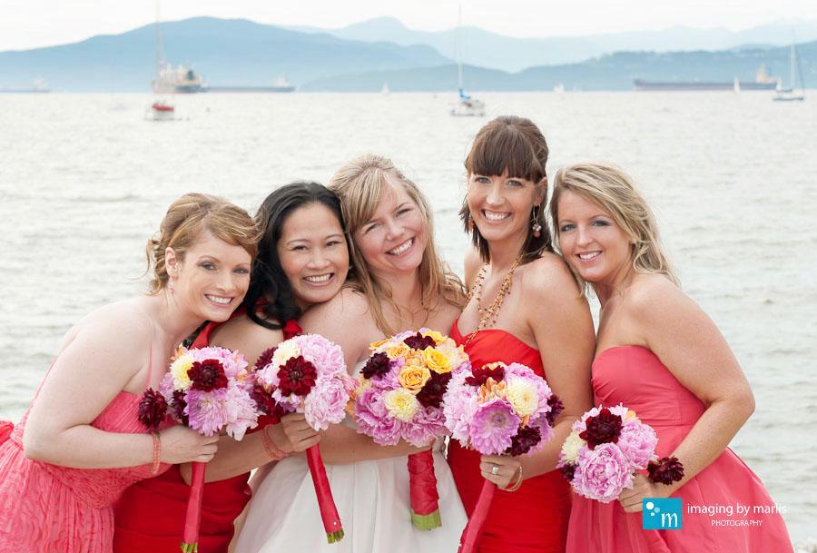 KB-Wedding 20