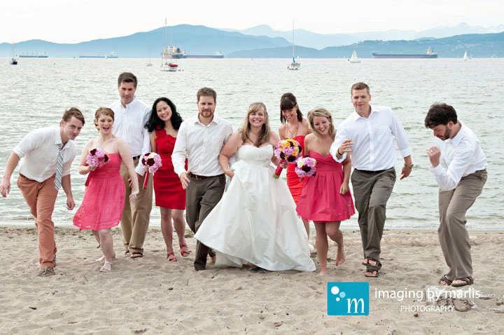 KB-Wedding 18