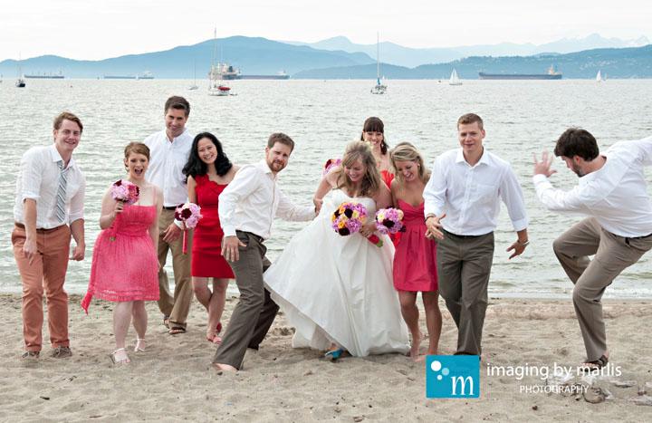 KB-Wedding 19