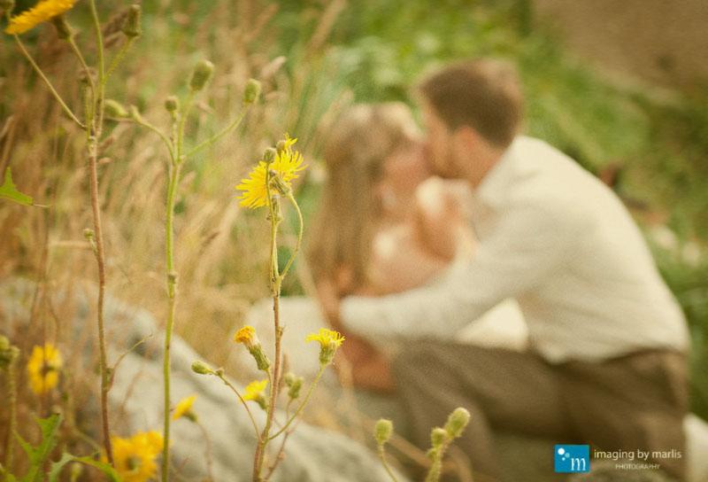 KB-Wedding 24