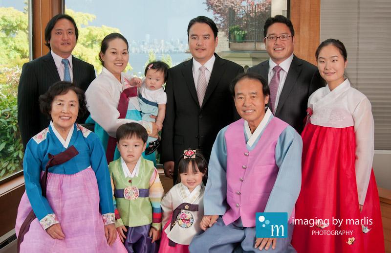 B-Family 2
