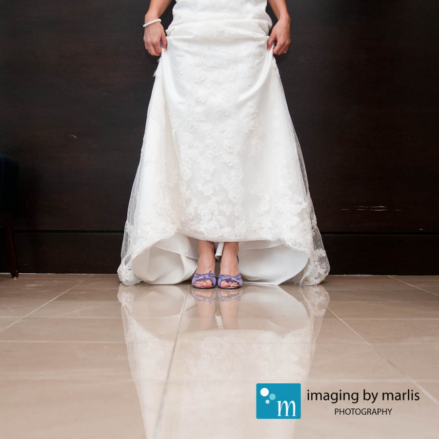 Stephanie + Adam 04 - Imaging by Marlis