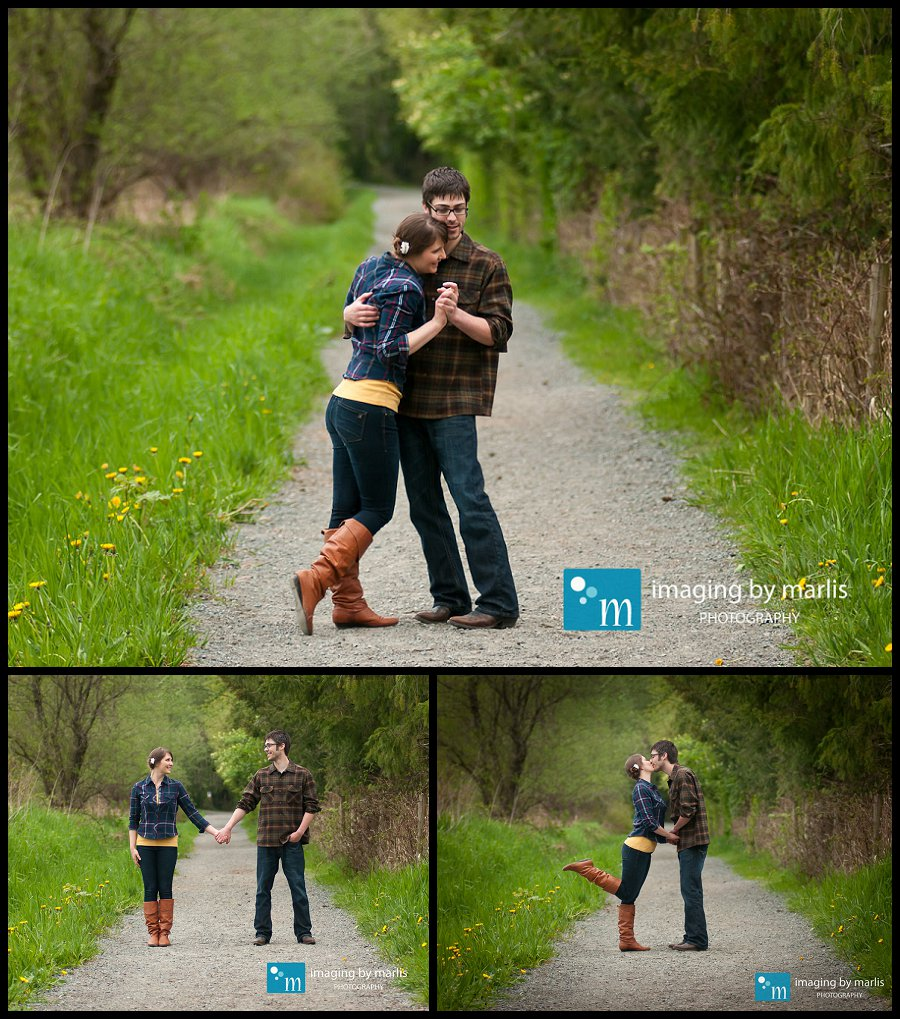 Erin + Tristan 4 - Imaging by Marlis