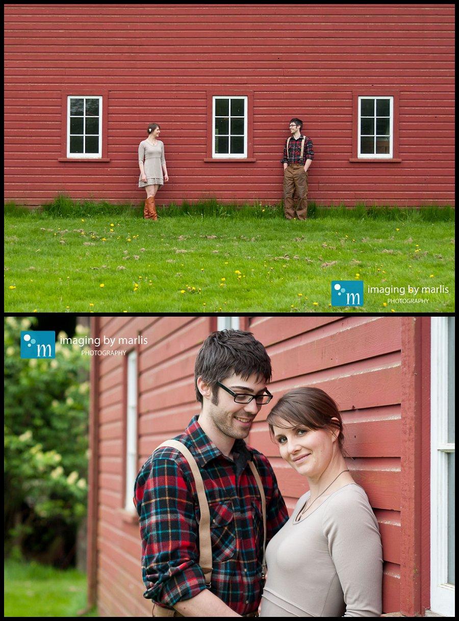 Erin + Tristan 5