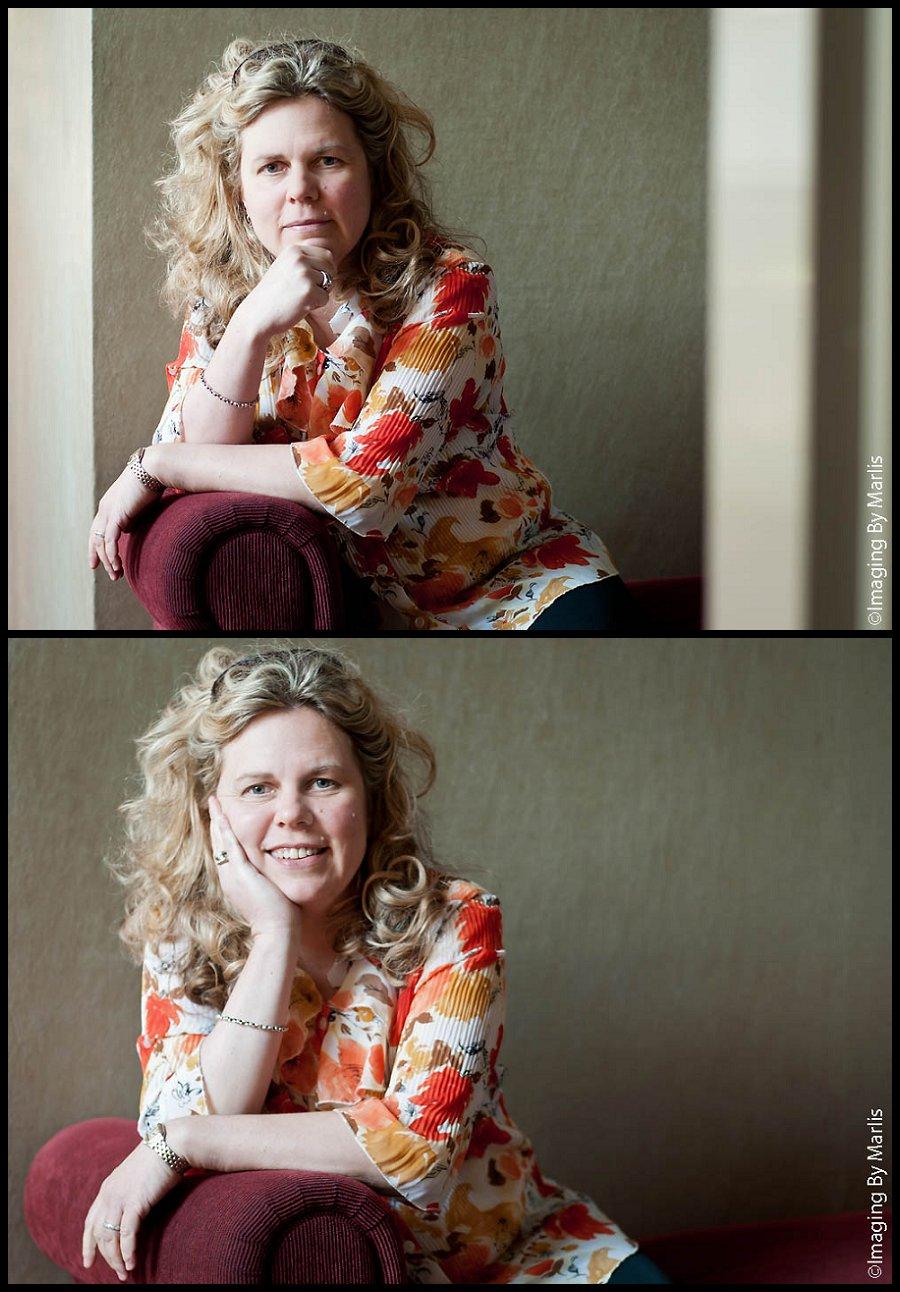 Marianne Fedunkiw - Imaging By Marlis