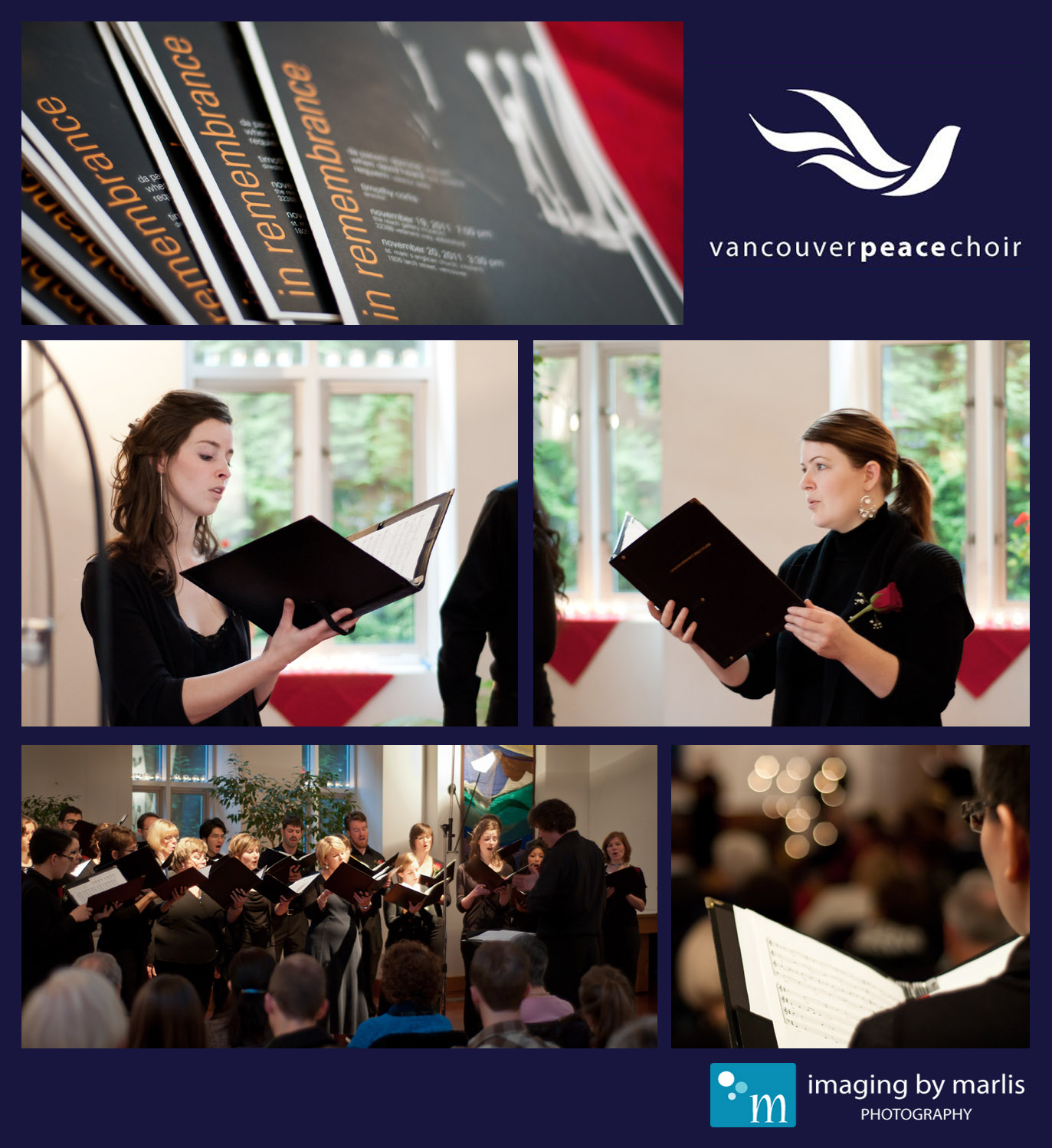 VPC-2011-collage-web