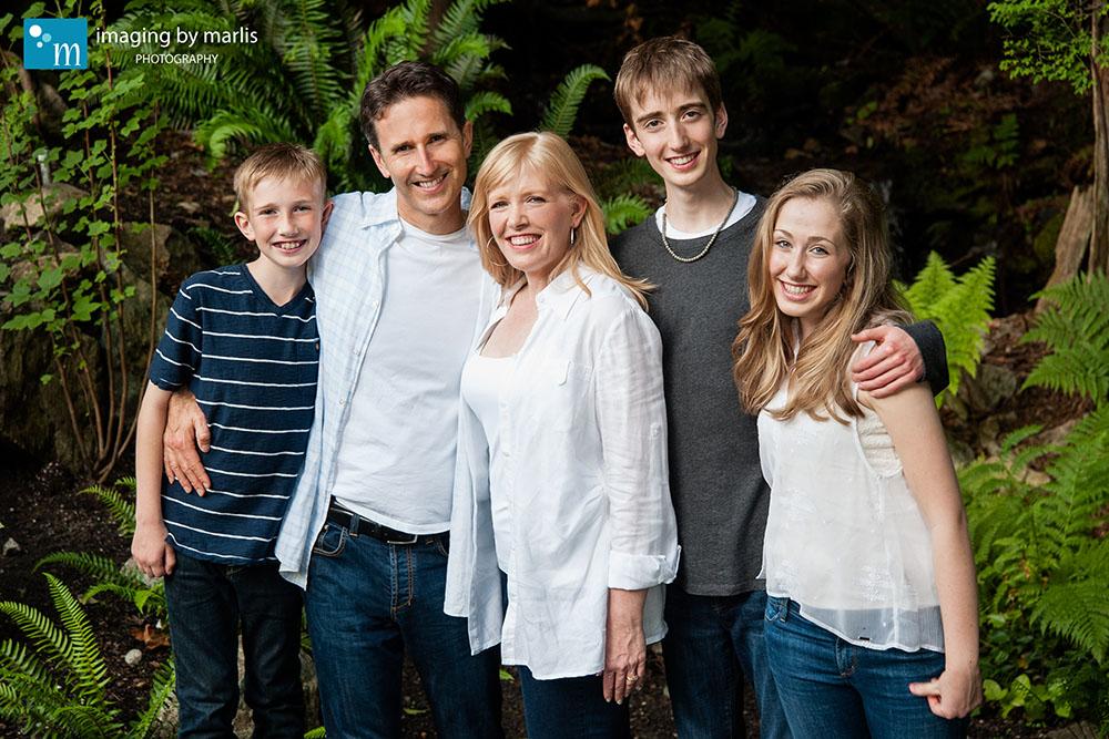 Wray-Family-25E-web