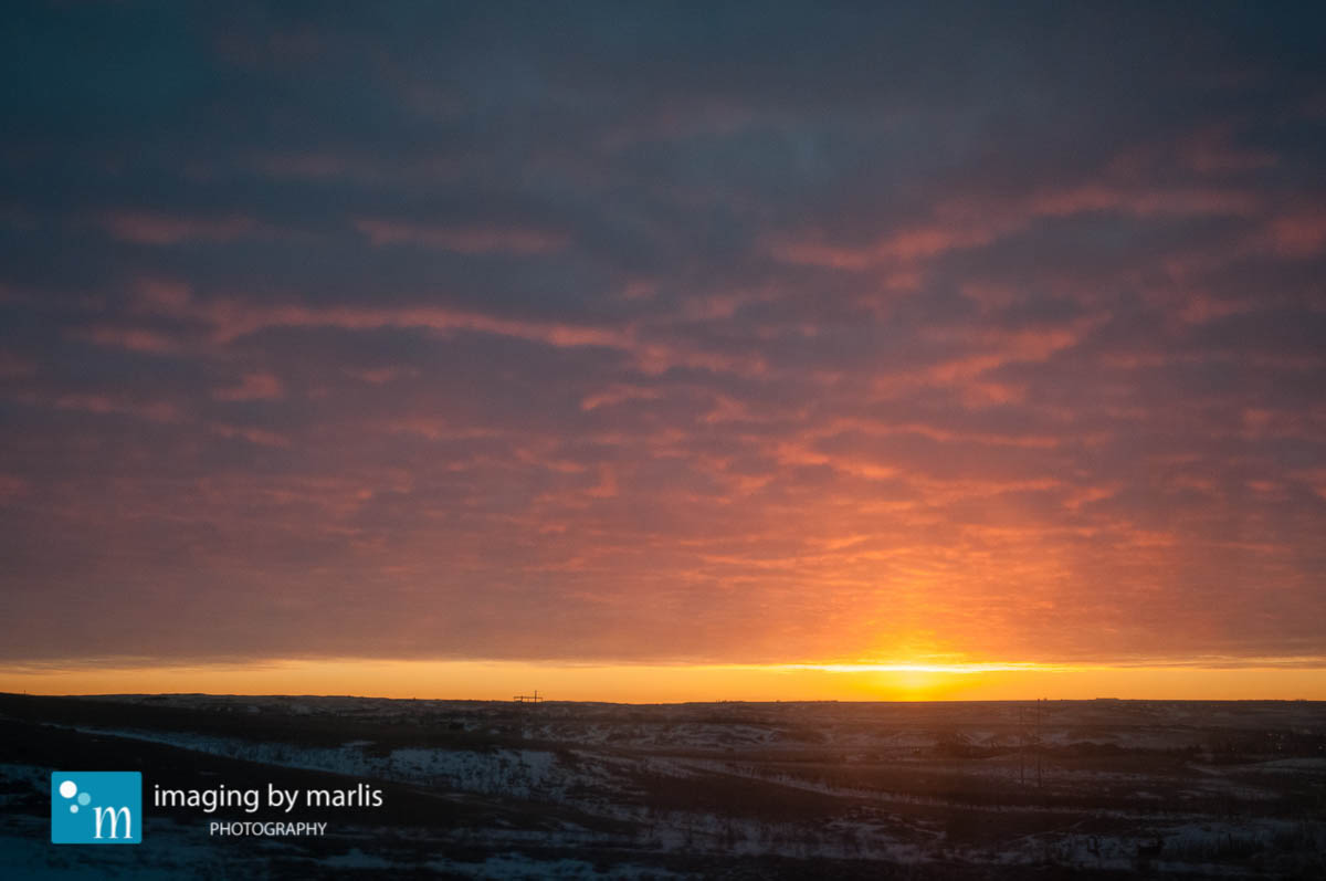 Sask sunrise-web