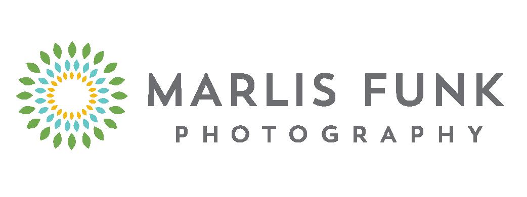 Marlis-Funk-Logo-Horizontal-01