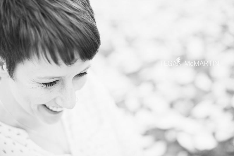 Marlis_by_Tegan_McMartin025