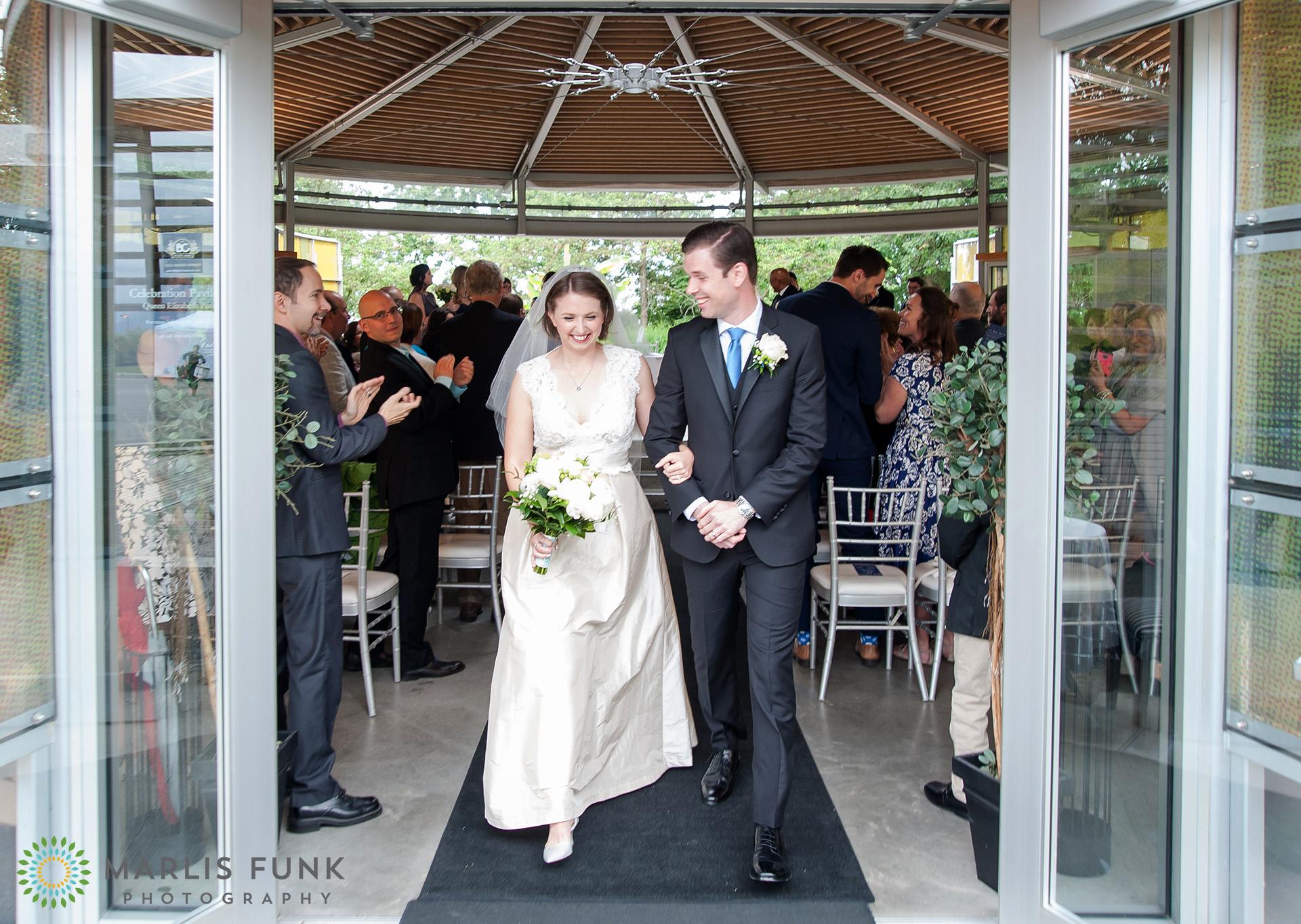 Megan S Wedding Dress.Marlis Funk Photography Marlisfunk Com Megan Graham Married